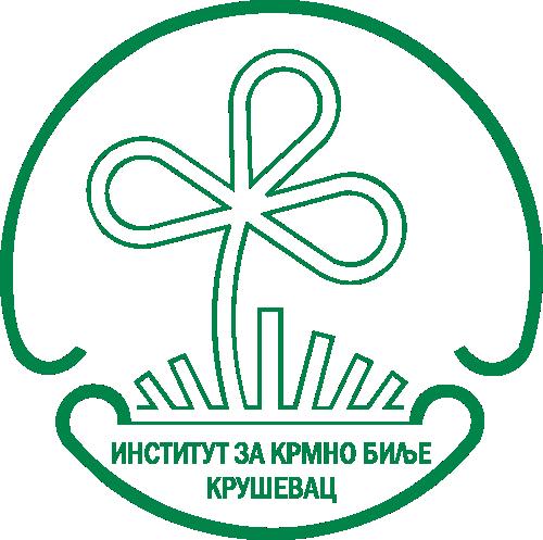 Институт за крмно биље Крушевац